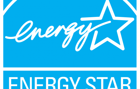 energy star partner palm beach