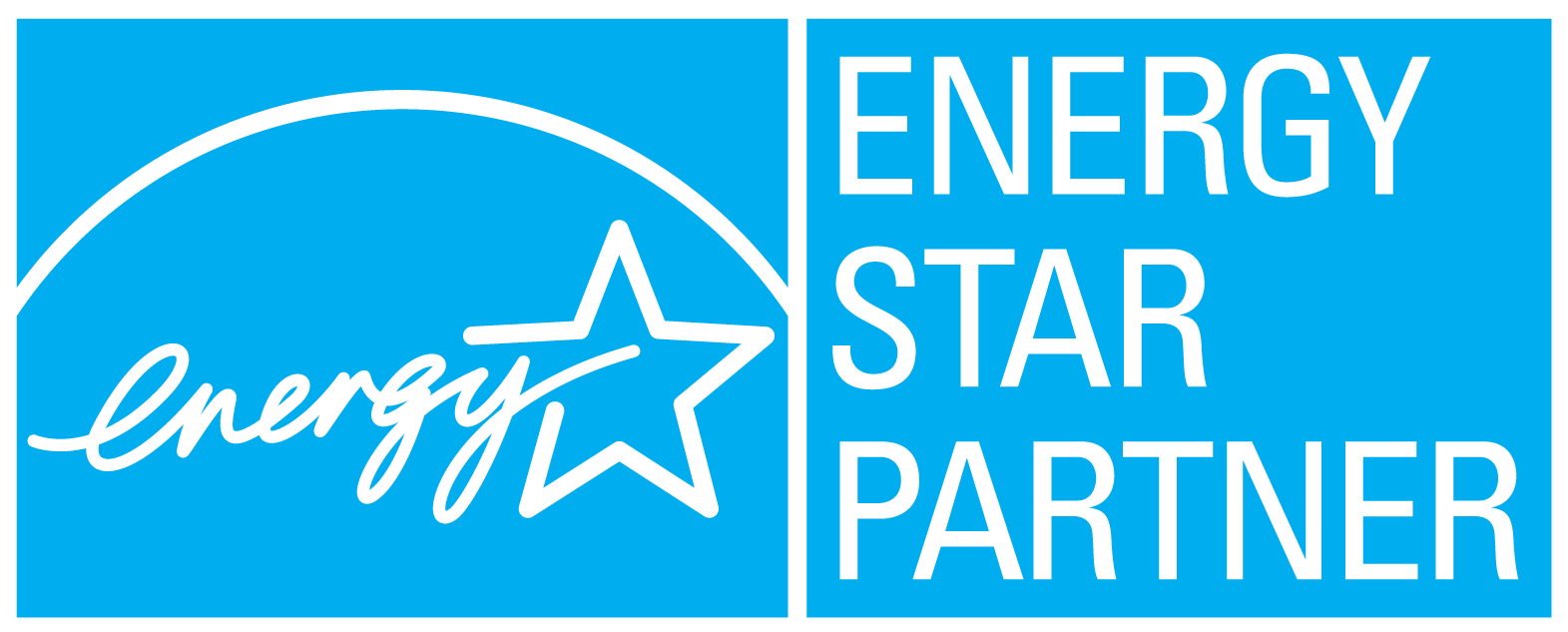 energy star partner broward boca