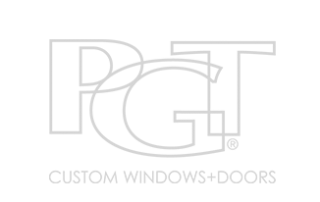 pgt hurricane windows boca raton