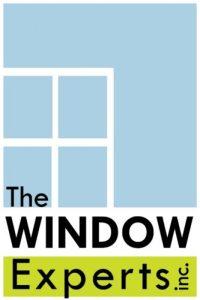 florida window experts logo