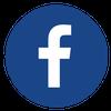 facebook - florida window experts - palm beach
