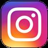 instagram - florida window experts - palm beach