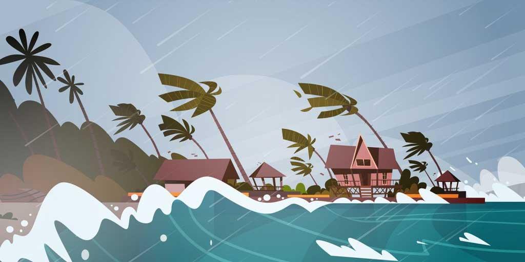 hurricane season palm beach