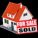 better resale - home value