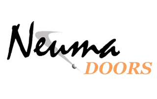 Therma Tru hurricane impact doors