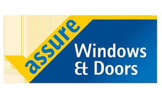Assure certified impact Windows & doors palm beach