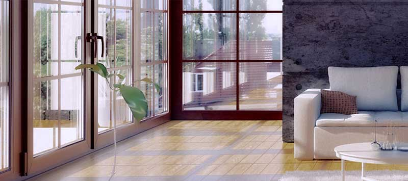 impact window & door specifications palm beach gardens