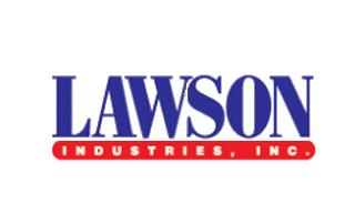 Lawson Industries - impact windows & impact doors palm beach